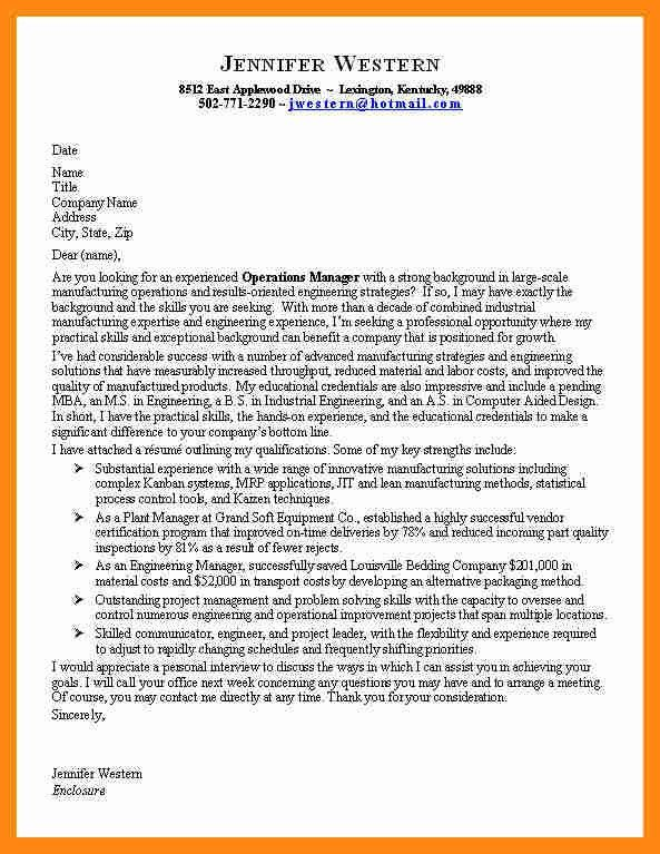 Biography Resume Format. best 25 free resume format ideas on ...