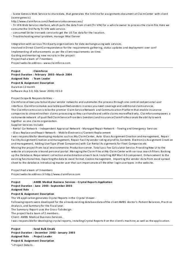 asp resume sample sample php developer resume trendy design ideas