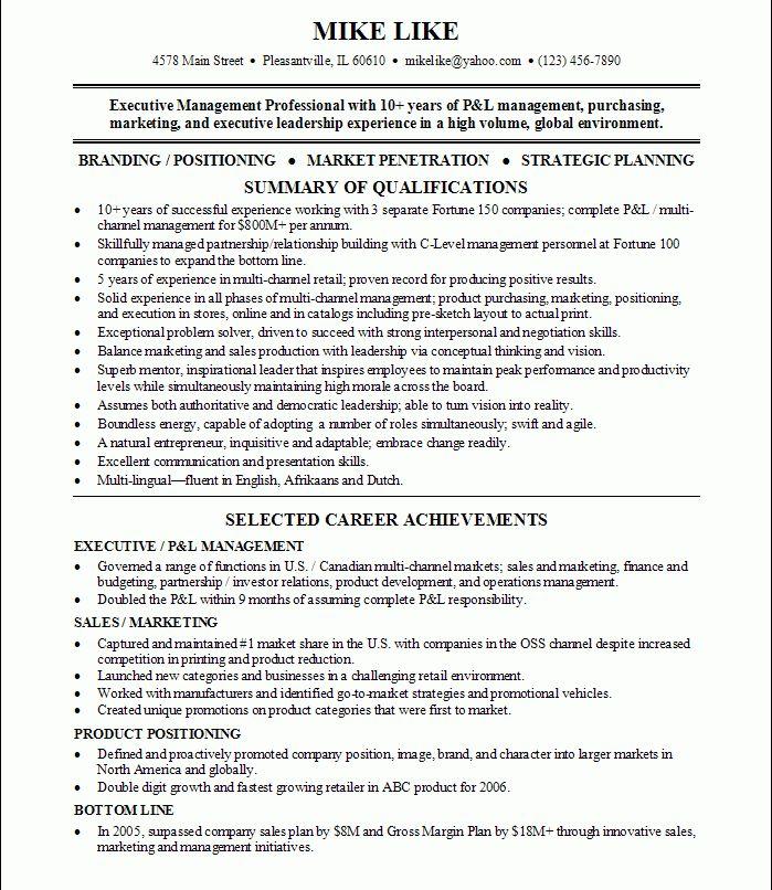 Find Jobs on CareerBuilder.com