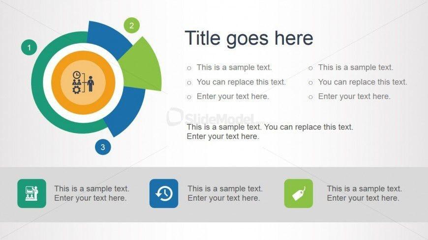 4069-01-professional-annual-report-template-11 - SlideModel