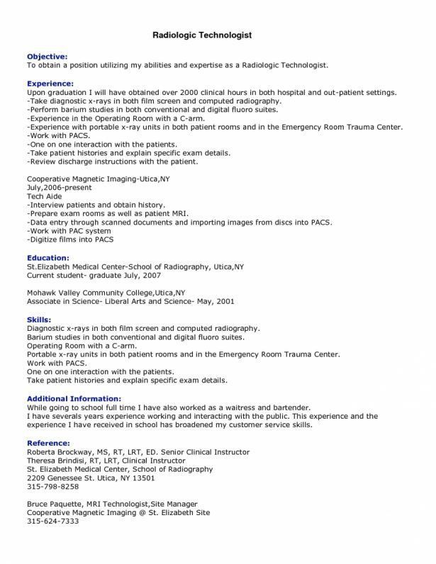 Resume : Pastoral Resumes Qualification On Resume Sample Key ...