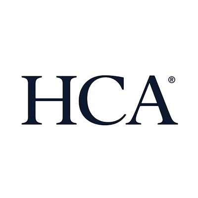 Imaging System (PACS) Administrator Job at HCA in West Palm Beach ...