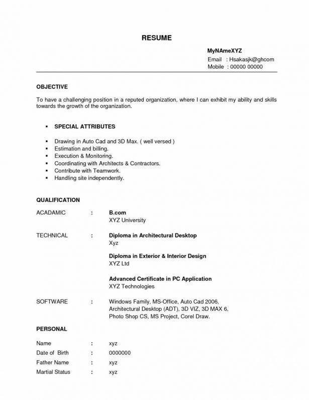 Resume : Scribe Resume Curriculum Vita Psychology Resume Template ...