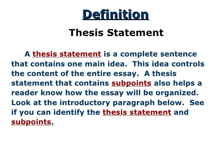 thesis-statement-3-728.jpg?cb=1315248527