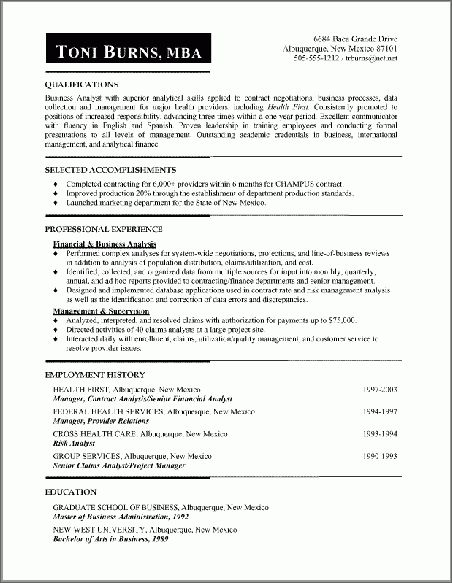 Awesome New Resume Format 85 About Remodel Online Resume Builder ...