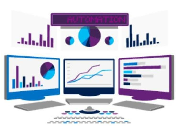 Microsoft's new online certification program kicks off with data ...