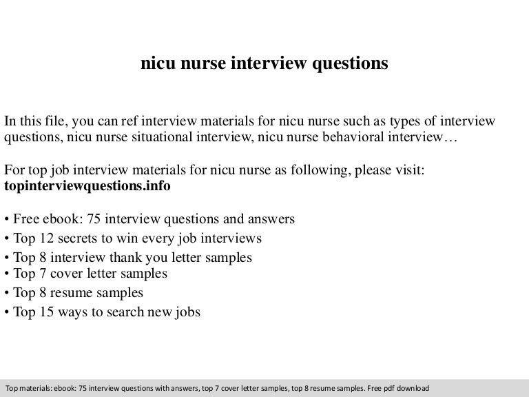 baby nurse resume nursing resume new 1 638 nicu nurse job ...