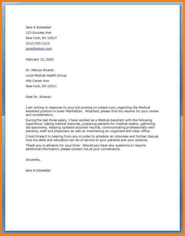 Resume : Top Best Resume Format First Resume Format Caregiver ...