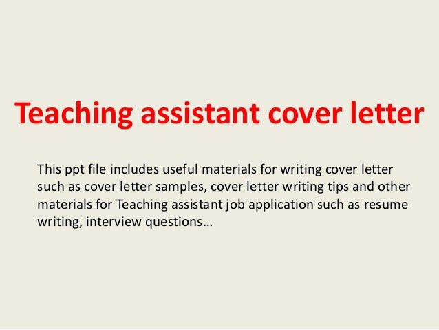 Faculty Position Cover Letter. Application Letter For University ...