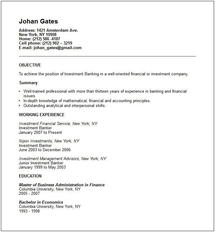example of objective in resume for medical assisting professional ...