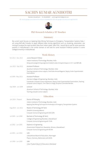 Nice postdoc resume sample images example business resume ideas sample research resume researcher cv template job description yelopaper Image collections