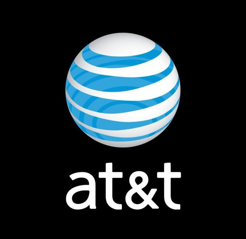 AT&T Customer Service, AT&T Support, AT&T Wireless Customer ...