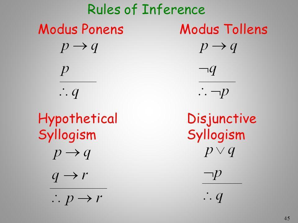 Discrete Mathematics Lecture ppt download