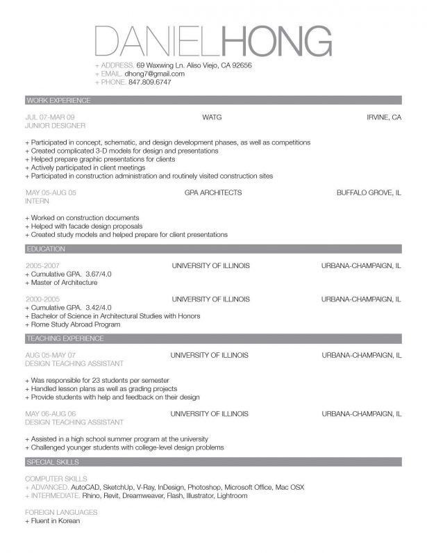Resume : Screen Resume Creat Cv Online Hobbs And Black Architects ...