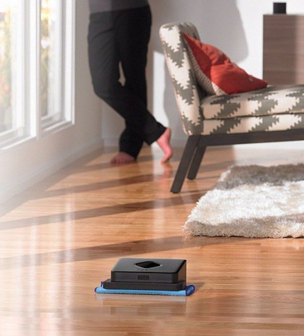 12 Best Home Cleaning Gadgets you can Buy Right Now | EverCoolHomes