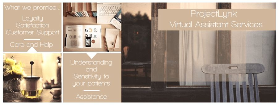 The Ways a Virtual Assistant Can Help Your Psychotherapy ...