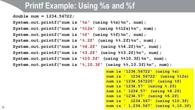 Java 8 Programming Tutorial: Generic Types and Miscellaneous Utilitie…