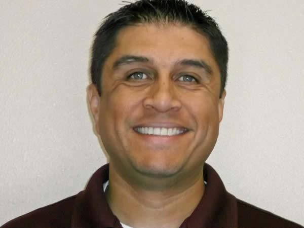 Wausau names Eric Salas as an architectural sales representative ...