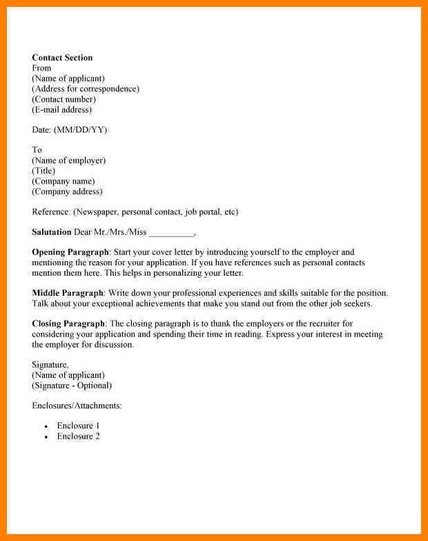 7+ vet assistant cover letter   grocery-clerk