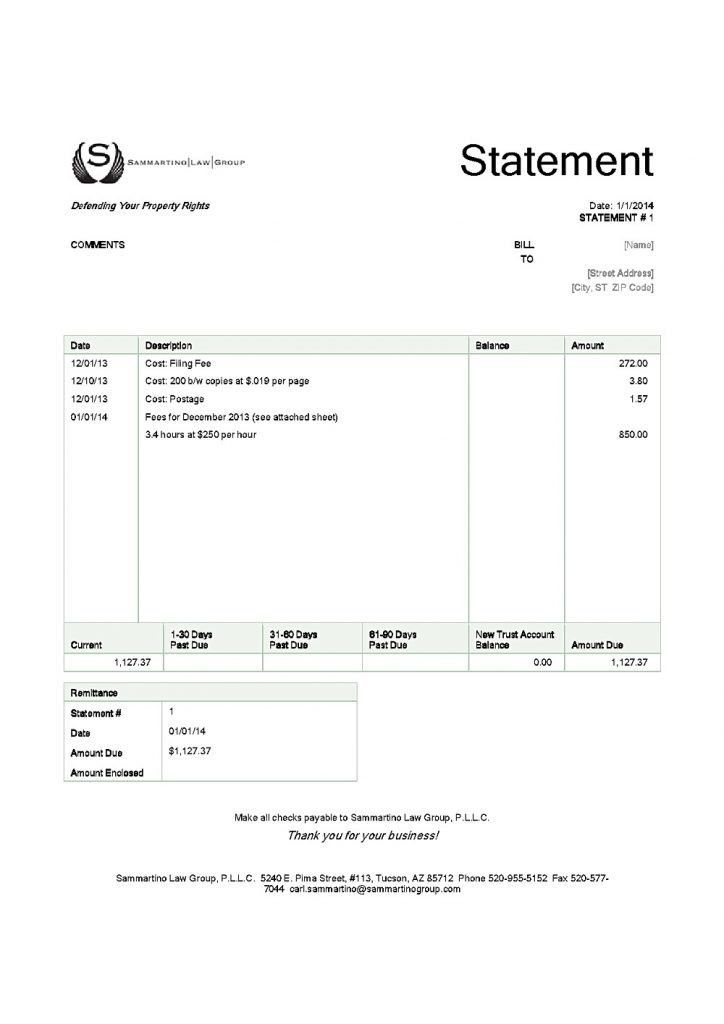 Attorney Timesheet Template. Consultant Timesheet Template 15+ ...