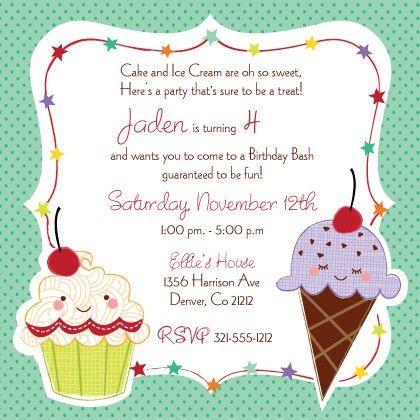 Birthday Invitation Cards | orionjurinform.com