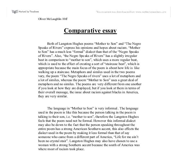 essay vs paper creationism vs evolution essay wwwgxart year ...
