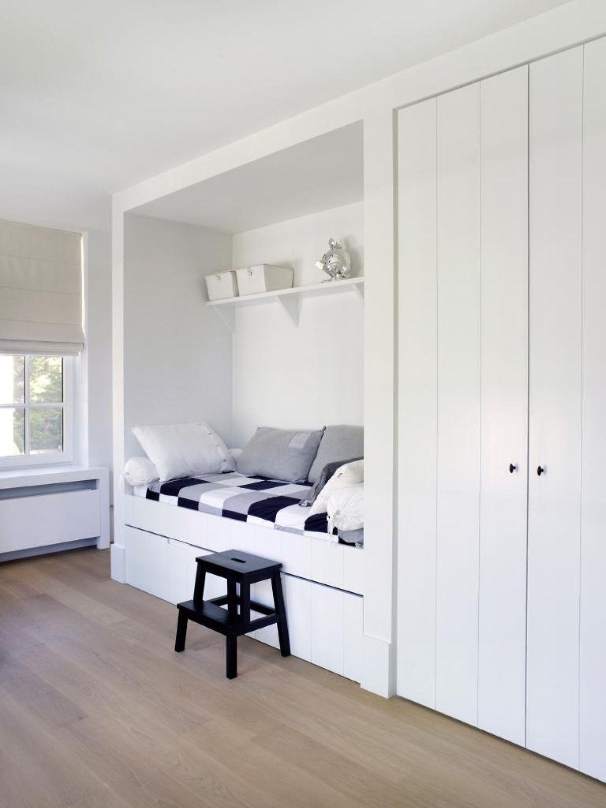 Meer dan 1000 idee n over kleine tiener slaapkamers op pinterest tiener slaapkamer - Ideeen deco tienerkamer ...