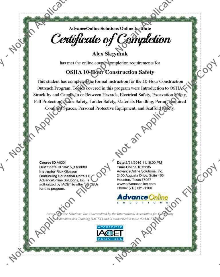 Mr. Contractor, Inc.