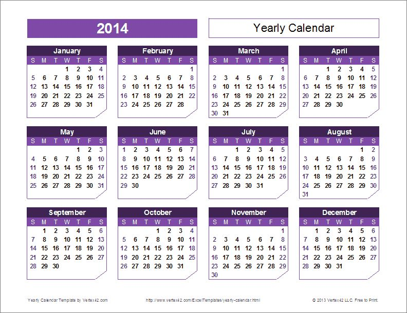 yearly-calendar-template-landscape-printable