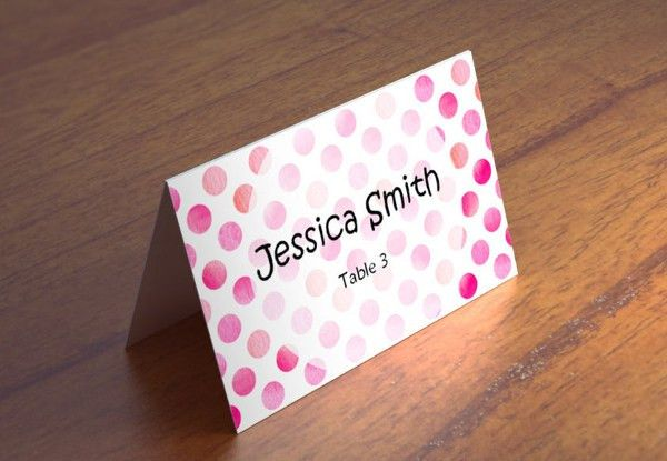 15+ Name Card Templates - Free PSD, EPS, AI Format Download | Free ...