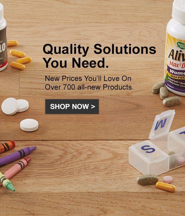 GNC-Vitamins-Hero-apr-mobile.jpg