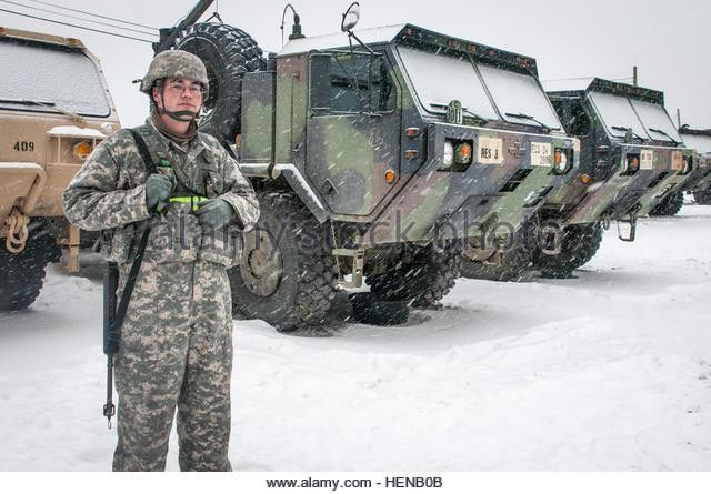 326th Mpad Stock Photos & 326th Mpad Stock Images - Alamy