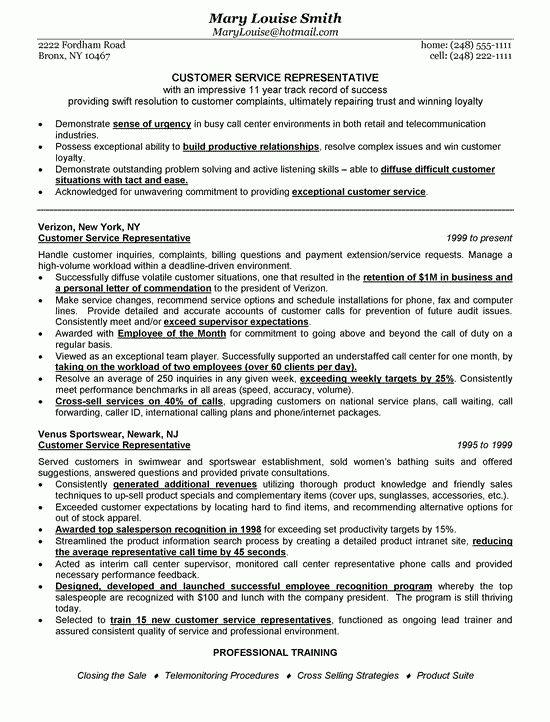 bank customer service resume sample amazing real estate resume ...