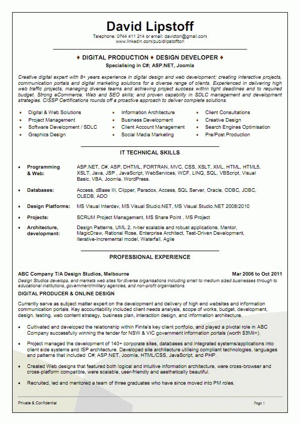 astounding ideas engineering resume 9 free sample engineering ...