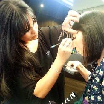 MAC Cosmetics - 76 Photos & 141 Reviews - Cosmetics & Beauty ...