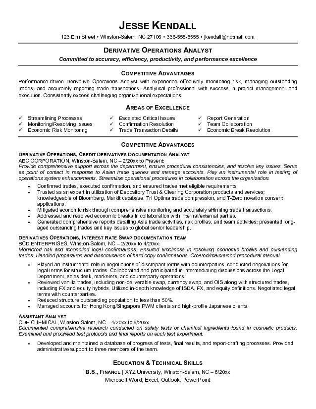 workforce management resume thelongwayupinfo ideas collection ...