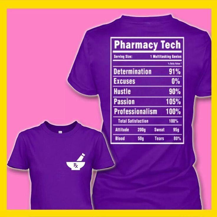 283 best Pharmacy ❤ images on Pinterest | Pharmacy technician ...