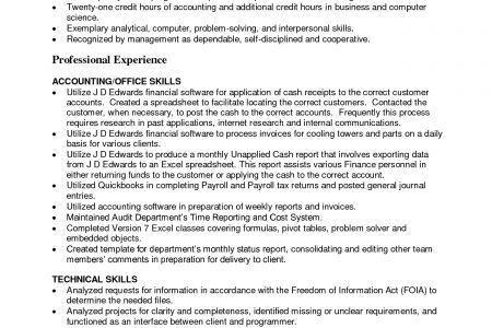hris analyst resume resume cv cover letter. clinical data analyst ...
