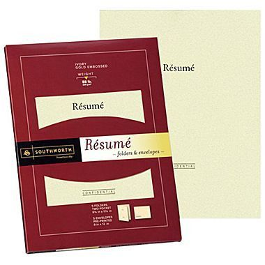 Resume Folder 11 Huidenghk Buy Resume Portfolio Folder - uxhandy.com