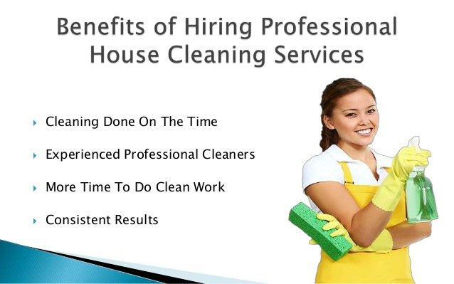 benefits-of-hiring-professional-house-cleaning-services -2-638.jpg?cb=1494175453