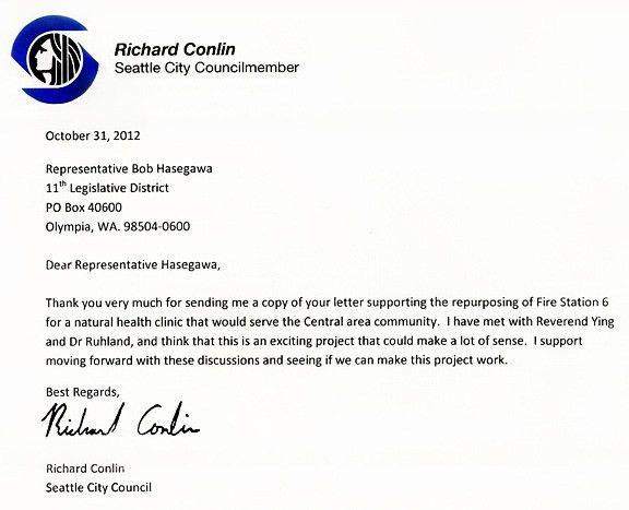 Endorsement Letter For Employment | Jobs.billybullock.us