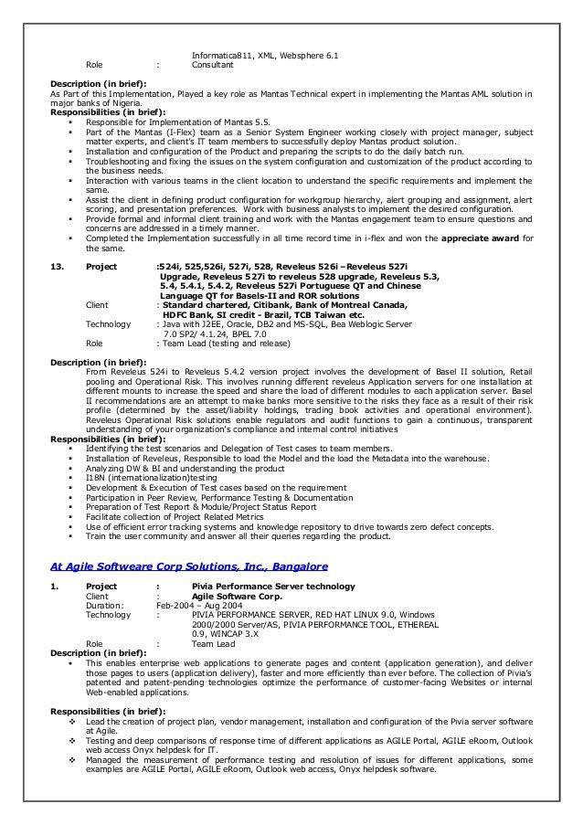 Resume Aniruddha Sharma Nov14