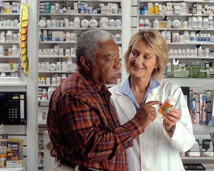 Pharmacy Technician Salary – Salaries WIKI