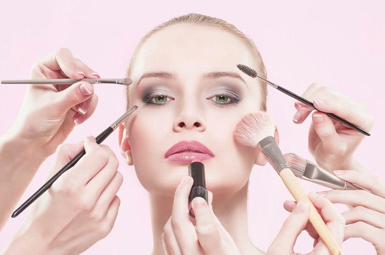 b96ac1f18ae589da8892bfa7f55af7ff - pasos para maquillarse mejores equipos