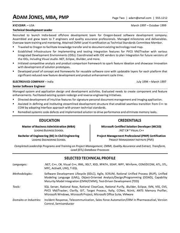 Best Essay Service in Australia | Myassignmentservice, software ...