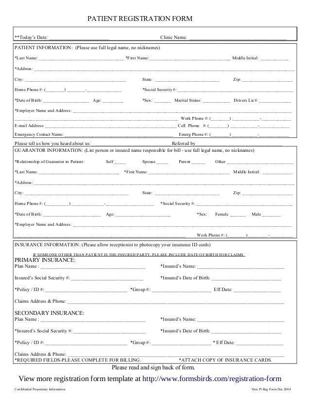 registration-form-template-1-638.jpg?cb=1468400948