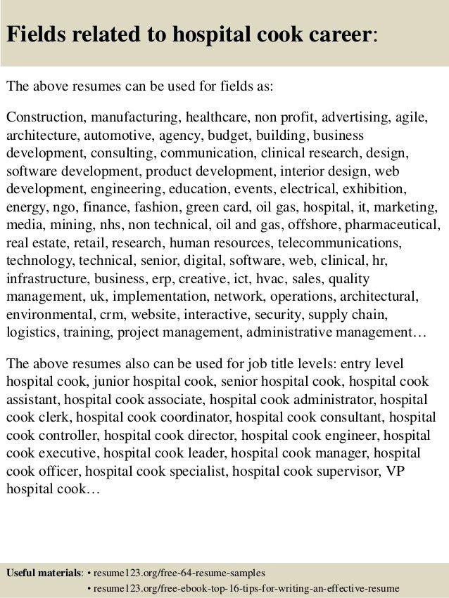 Hospital Registrar Sample Resume Professional Hospital Registrar