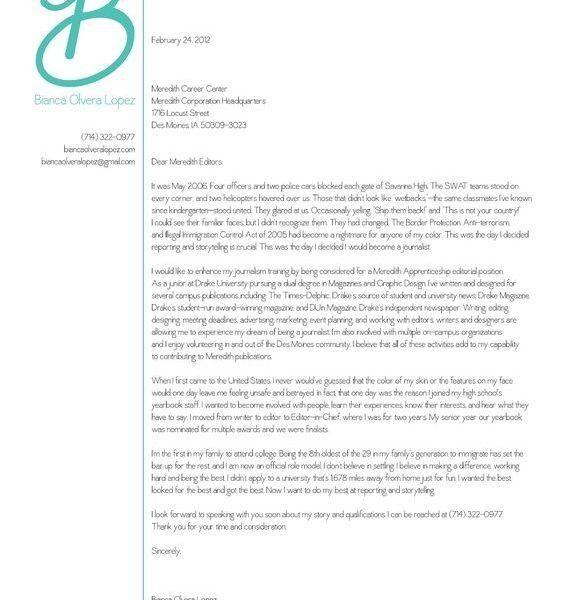 cover letter for nursing extern cover letter examples. cover ...