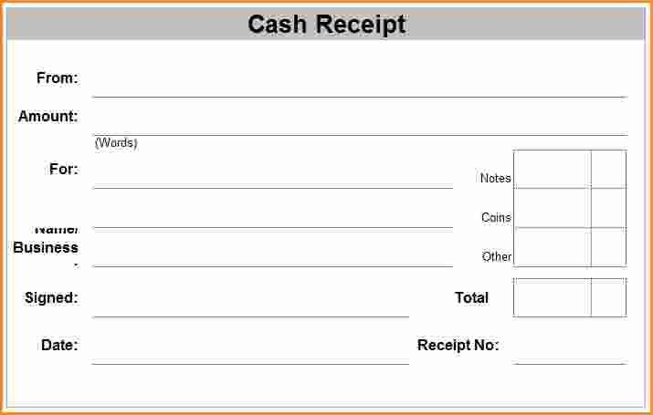 10+ payment receipt template | Invoice Template Download