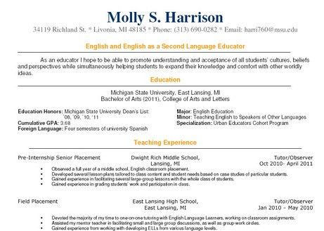 pe teacher resume example. adobe pdf pdf ms word doc rich text ...